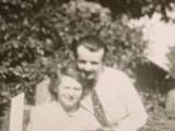 James and Betty Lile