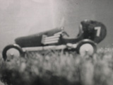 Soap box derby 1935