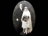 Renz Wedding 16 Sept 1926
