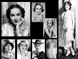 The Many Faces of Fay Wray