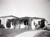 3644 Rose Avenue,Long Beach CA