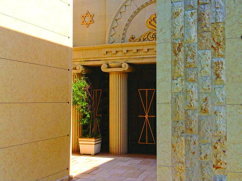 Servicios Memoriales East LA, Servicios Funerales y Memoriales