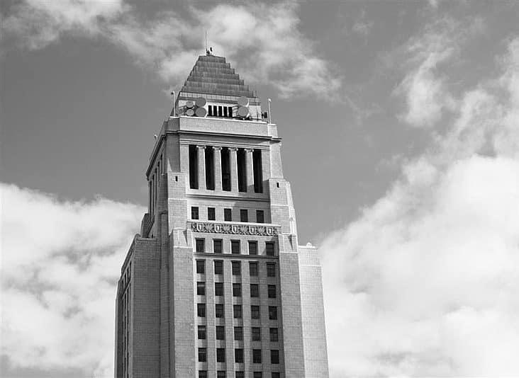 Cuánto Cuesta Un Mausoleo Mausoleos Cerca De Mí Hollywood Forever