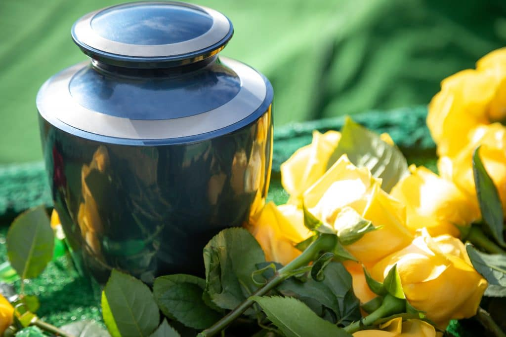 , What is Direct Cremation?
